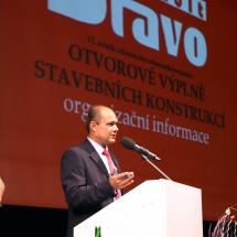 w-stavo-014